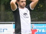 Fußball-Bezirksliga Nord: Unbegreiflich stark