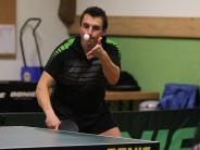 Tischtennis: Trotz Aufholjagd keine Punkte für den TTSC Warmisried