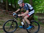 Radsport: Auf dem Sprung zu den Profis