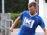 Fußball-Kreisliga: Aichach giert nach erstem Heimsieg