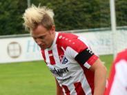 Fußball-Bezirksliga II: Keine frühen Fehler mehr beim TSV