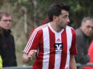 Fußball-Bezirksliga I: Adelzhausen plagen Personalsorgen