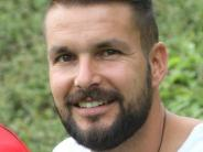 Fußball-A-Klasse: Mazur will mittelfristig nach oben