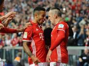 Champions League: Bayerns Thiago will mit «seinem Stil» glänzen