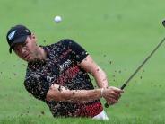 Golf: Ryder Cup 2016: Teilnehmer, Modus, Live-Stream - so läuft das Golf-Event