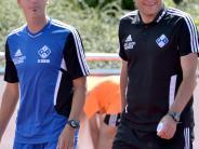 FV Illertissen: Zwei Trainer weg – wer kommt jetzt?