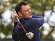 Golf: Kaymer: Stiller Leader in Europas Ryder-Cup-Team