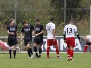 Wertingen: Fabian Knötzinger überragt