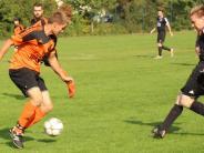 Kreisliga Nord: Deiningen holt vier Punkten aus zwei Spielen