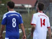 """Fußball: Duelle der """"Ersten"""" sind selten"""