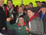 """FCA-Fanclub """"Schienbachtal 07"""": Unvergessliche Anfield Road"""