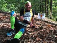 Extremsport: 152 Kilometer bis zum Titel