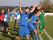 SpielderWoche: Sieg für Kirchheim im heißen Derby