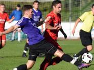 Bezirksliga Nord: Volkan Cantürk entscheidet das Derby