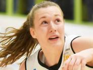Basketball: München ist kein gutes Pflaster