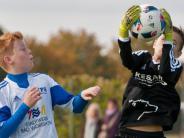 Jugendfußball: Die JFG Wertachtal kehrt zurück zu den Wurzeln