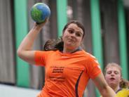 Handball: TSG verfehlt Saisonziel
