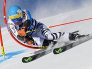 Ski Alpin: Worauf es beim Auftakt des Ski-Weltcups in Sölden ankommt