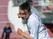 Fußball-Bayernliga: Kein Platz für blinden Aktivismus