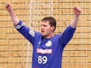 Handball: Ein prestigträchtiges Derby