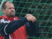 Fußball, A-Klasse: Königsbrunn hofft auf eine kleine Serie