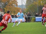Fußball: Kreisliga B 5: Keine Tore beim Bachtalderby gegen Altenberg