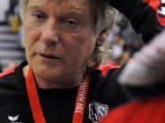 Handball: Trainer Vornehm grübelt