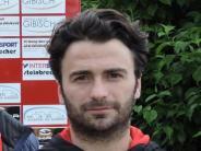 : Beim SV Mering muss Co-Trainer gehen