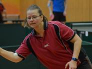 Tischtennis: TTC spielt wechselhaft