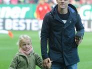 : FCA holt Abschied von Werner nach