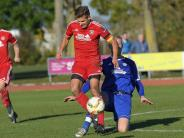 Landesliga Südwest: Nun heißt es nachlegen
