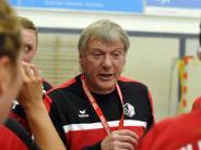 Handball: Ein fataler Klick könnte den Abstieg bedeuten