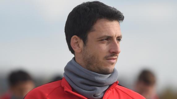 FC Augsburg: Gegen den Ex-Verein: So erlebt Kacar seine Rückkehr nach Hamburg