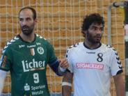 """Handball: Ein """"gebeutelter"""" Gegner kommt"""