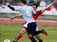 Landesliga Südwest: Ausgleich in der Nachspielzeit