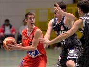 Basketball Weißenhorn: Youngstars mit zweitem Heimsieg in Folge.