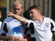 Regionalliga Südwest: Spatzen mit Rückkehrern nach Pirmasens