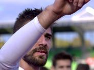 Regionalliga Südwest: Der Blick geht weiter nach oben