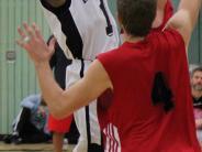Basketball: Aichach drängt nach oben
