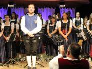 Jahreskonzert in Mattsies: Musiker, auf die man stolz sein kann