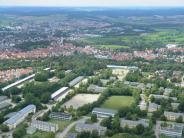 Donauwörth: Günstiger Wohnraum ist gefragt
