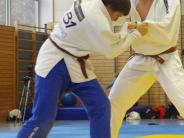 Judo: TSV kämpft weiter um den Titel mit