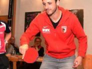 : Gojko Kacar: Fußballprofi anstatt Anwalt