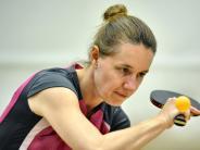 Tischtennis: Donauwörther Derbysieg