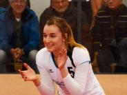 Volleyball, Bayernliga: Emotionale Begegnung