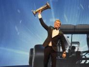 "Formel 1: ""Mission erfüllt"": Nico Rosberg schließt Comeback aus"