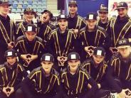Hip Hop: Edelstetter Tänzer setzen Erfolgsserie fort