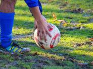 FußballDZ: Der letzte Liga-Fußball des Jahres