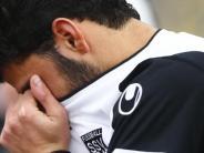 Fußball: Der Ulmer Kader wird übersichtlicher