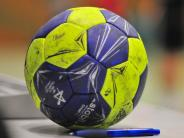 Handball: Spielpause, aber kein Winterschlaf für TSV Aichach